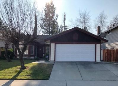 3228 Boulder Creek Way, Antelope, CA 95843 - MLS#: 18007171