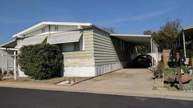 1200 S Carpenter Road UNIT 3, Modesto, CA 95351 - MLS#: 18007173
