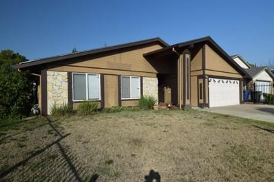 7434 Winnett Way, Sacramento, CA 95823 - MLS#: 18007193