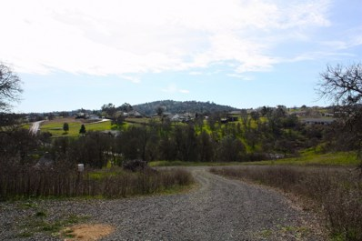 1833  Choctaw Road, Copperopolis, CA 95228 - MLS#: 18007238