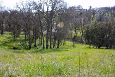 1795  Choctaw Road, Copperopolis, CA 95228 - MLS#: 18007242