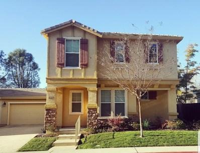 613 Humbert Street, Folsom, CA 95630 - MLS#: 18007265