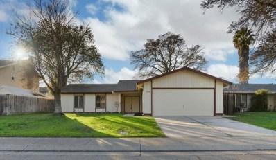 9039 Casterbridge Drive, Stockton, CA 95209 - MLS#: 18007305