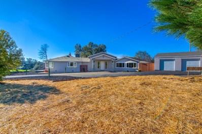 901 Bonnie Lane, Auburn, CA 95603 - MLS#: 18007313