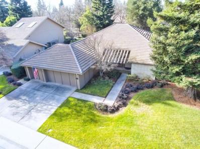 11564 Melones Circle, Gold River, CA 95670 - MLS#: 18007337