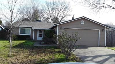 7220 Kersten Street, Citrus Heights, CA 95621 - MLS#: 18007346