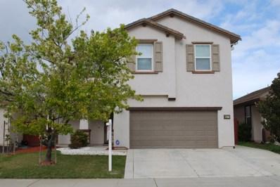 9577 Gardella Way, Sacramento, CA 95829 - MLS#: 18007355