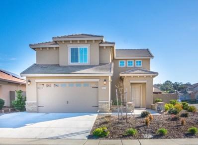 2051 Culpepper Lane, Lincoln, CA 95648 - MLS#: 18007385
