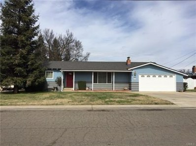 2303 Westwood, Merced, CA 95340 - MLS#: 18007396