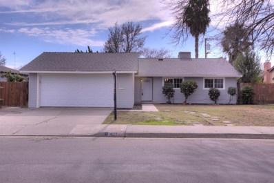 1402 Hales Drive, Gustine, CA 95322 - MLS#: 18007431