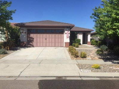 2331 Acorn Meadows Lane, Manteca, CA 95336 - MLS#: 18007442