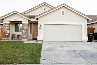 5736 Grey Birch Place, Antelope, CA 95843 - MLS#: 18007480