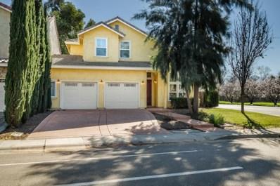 2234 Humboldt, Davis, CA 95616 - MLS#: 18007530