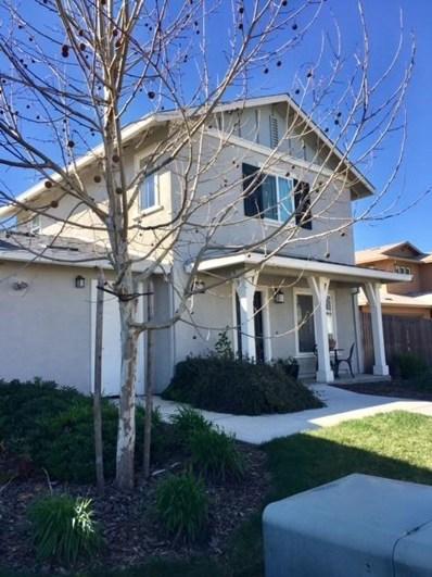 4220 Mahogany Lane, Davis, CA 95618 - MLS#: 18007537