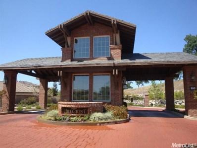 719  Misty Ridge Circle, Folsom, CA 95630 - MLS#: 18007568