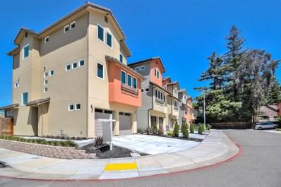 3 Rio Viale Court, Sacramento, CA 95831 - MLS#: 18007598