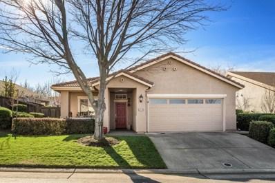 2610 Deerwood Court, Rocklin, CA 95765 - MLS#: 18007612