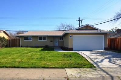 6981 Demaret Drive, Sacramento, CA 95822 - MLS#: 18007615