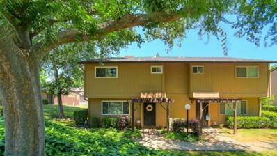 5673 Spyglass Lane, Citrus Heights, CA 95610 - MLS#: 18007633