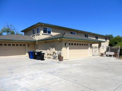 7959 Orange Avenue, Fair Oaks, CA 95628 - MLS#: 18007635