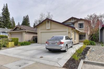 715 Cutting Way, Sacramento, CA 95831 - MLS#: 18007663