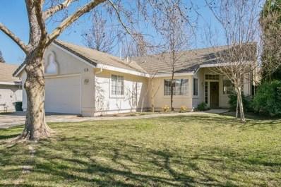 8012 Velvet Glen Court, Antelope, CA 95843 - MLS#: 18007710