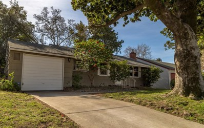405 10th Street, West Sacramento, CA 95691 - MLS#: 18007788