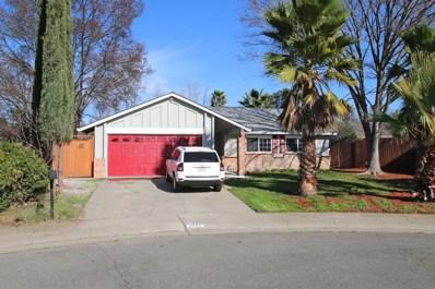 9544 Signal Court, Sacramento, CA 95827 - MLS#: 18007796