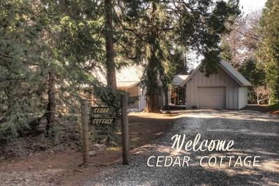 2800 Quiet Place, Georgetown, CA 95634 - MLS#: 18007802