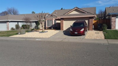 4896 Clydebank Way, Antelope, CA 95843 - MLS#: 18007820