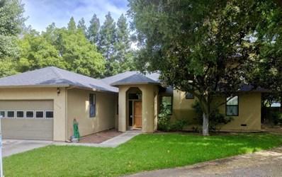 1146 Kennedy Lane, Walnut Grove, CA 95690 - MLS#: 18007843