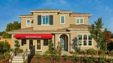 7823 Andino Way, Sacramento, CA 95828 - MLS#: 18007867