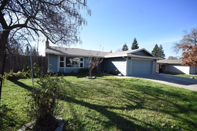 9088 Westeria Way, Orangevale, CA 95662 - MLS#: 18007886