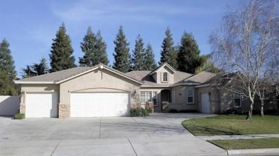 1802 Tartan Road, Turlock, CA 95382 - MLS#: 18007891