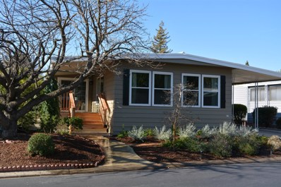 227 Northlake Drive, Folsom, CA 95630 - MLS#: 18007910