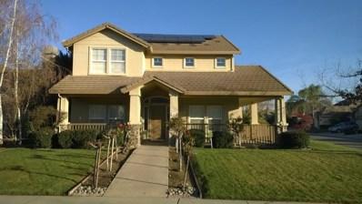 1905 Tienda Drive, Lodi, CA 95242 - MLS#: 18007931