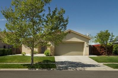 4512 Shay Avenue, Olivehurst, CA 95961 - MLS#: 18007945