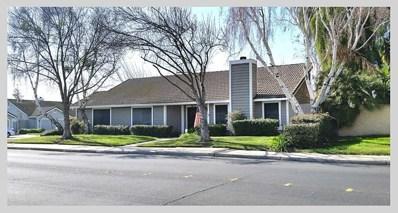 3653 Veneman Avenue, Modesto, CA 95356 - MLS#: 18007965