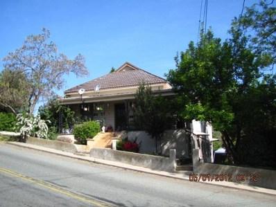 117 Hoffman, Jackson, CA 95642 - MLS#: 18007991