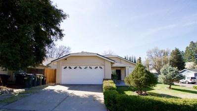 4830 Proper Court, Sacramento, CA 95842 - MLS#: 18008010