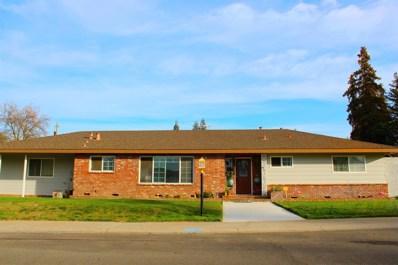 6927 Arrowwood Court, Riverbank, CA 95367 - MLS#: 18008056