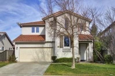 199 Belfont Circle, Sacramento, CA 95835 - MLS#: 18008132
