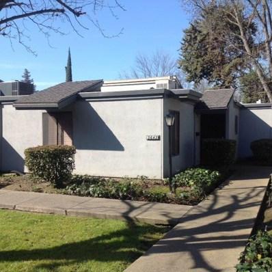 3643 Appleton Way, Stockton, CA 95219 - MLS#: 18008139