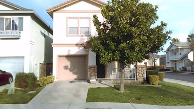 4416 Gibraltar Street, Sacramento, CA 95834 - MLS#: 18008142