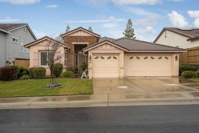 2083 Renpoint Way, Roseville, CA 95661 - MLS#: 18008145