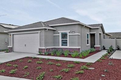 1564 Harvest Creek Street, Manteca, CA 95336 - MLS#: 18008175