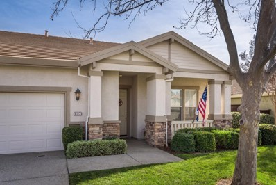 4117 Tahoe Vista Drive, Rocklin, CA 95765 - MLS#: 18008191