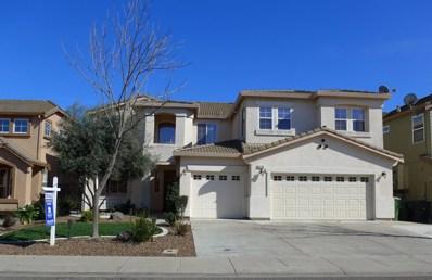 4120 Lamarck Avenue, Modesto, CA 95356 - MLS#: 18008210