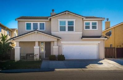 1826 Lowe Drive, Woodland, CA 95776 - MLS#: 18008246