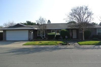 752 Andrew Drive, Yuba City, CA 95991 - MLS#: 18008257